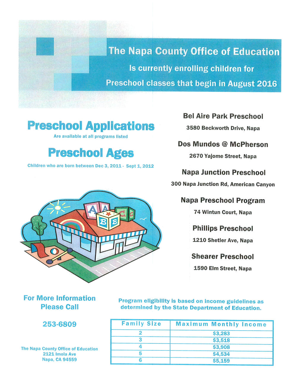 Pre-School Information Flyer English.jpg